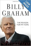 Billy-Graham-the-reason-for-my-hope