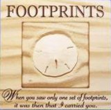 footprints-wall-art8
