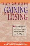 gaining-through-losing