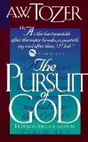 pursuit-of-god-tozer