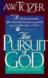 pursuit-of-god-tozer