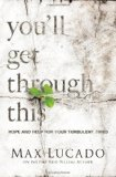 youll-get-through-this